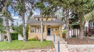 Photo 4: 1118 Main Street North in Moose Jaw: Central MJ Residential for sale : MLS®# SK860440