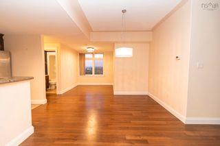 Photo 6: 1011 60 Walter Havill Drive in Halifax Regional Municipality: 7-Spryfield Residential for sale (Halifax-Dartmouth)  : MLS®# 202125389