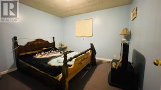 Photo 6: 212 1 Avenue N in Morrin: House for sale : MLS®# A1100461