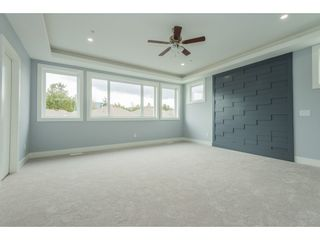 Photo 14: 33131 BENEDICT Boulevard in Mission: Mission BC House for sale : MLS®# R2553851