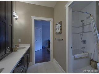 Photo 15: 710 Red Cedar Court in : Hi Western Highlands House for sale (Highlands)  : MLS®# 318998