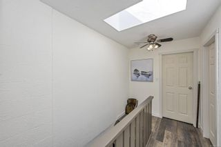 Photo 27: 36 3208 Gibbins Rd in : Du West Duncan Row/Townhouse for sale (Duncan)  : MLS®# 872465