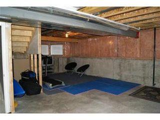 Photo 19: 482 Brooklyn Crescent: Warman Single Family Dwelling for sale (Saskatoon NW)  : MLS®# 404511