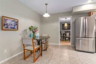 """Photo 6: 4420 WALLER Drive in Richmond: Boyd Park House for sale in """"PANDLEBURY GARDENS"""" : MLS®# R2167603"""