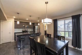 Photo 9: 2130 GLENRIDDING Way in Edmonton: Zone 56 House for sale : MLS®# E4220265