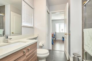 Photo 21: 4431 DALLYN Road in Richmond: East Cambie House for sale : MLS®# R2612032