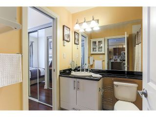 Photo 17: # 309 2330 WILSON AV in Port Coquitlam: Central Pt Coquitlam Condo for sale : MLS®# V1108899