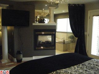 Photo 7: 8538 WILDWOOD Place in Surrey: Fleetwood Tynehead House for sale : MLS®# F1213221