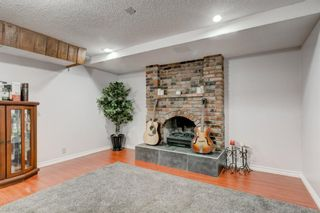 Photo 21: 5731 Dalcastle Crescent NW in Calgary: Dalhousie Detached for sale : MLS®# A1152375