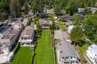 Photo 2:  in Saanich: SE Cordova Bay House for sale (Saanich East)  : MLS®# 843850