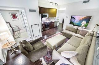 Photo 3: 3909 295 W Adelaide Street in Toronto: Waterfront Communities C1 Condo for sale (Toronto C01)  : MLS®# C3811741