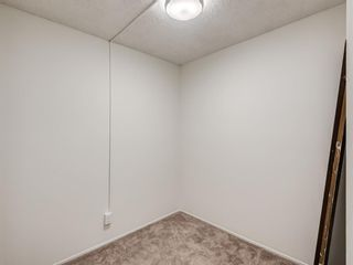 Photo 17: 50 3519 49 Street NW in Calgary: Varsity Apartment for sale : MLS®# A1065199