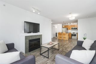 """Photo 7: 502 2225 HOLDOM Avenue in Burnaby: Central BN Condo for sale in """"Legacy Towers"""" (Burnaby North)  : MLS®# R2471558"""