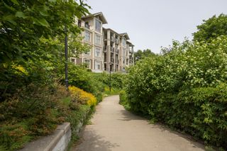 """Photo 23: 102 240 FRANCIS Way in New Westminster: Fraserview NW Condo for sale in """"THE GROVE AT VICTORIA HILL"""" : MLS®# R2371284"""