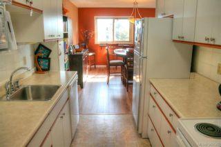 Photo 7: 404 305 Michigan St in VICTORIA: Vi James Bay Condo for sale (Victoria)  : MLS®# 768678