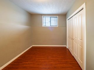 Photo 16: 206 Martinvalley Mews NE in Calgary: Martindale Detached for sale : MLS®# A1076021