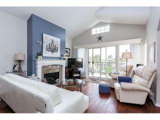 Photo 5: # 321 4955 RIVER RD in Ladner: Neilsen Grove Condo for sale : MLS®# V1136610