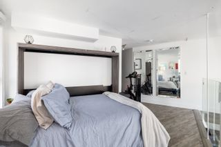 """Photo 14: 311 1 E CORDOVA Street in Vancouver: Downtown VE Condo for sale in """"Carral Station"""" (Vancouver East)  : MLS®# R2606790"""