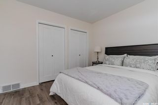 Photo 9: 526 Vancouver Avenue North in Saskatoon: Mount Royal SA Residential for sale : MLS®# SK858690