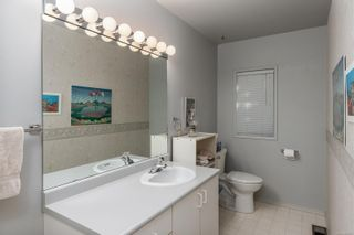 Photo 47: 117 Barkley Terr in : OB Gonzales House for sale (Oak Bay)  : MLS®# 862252