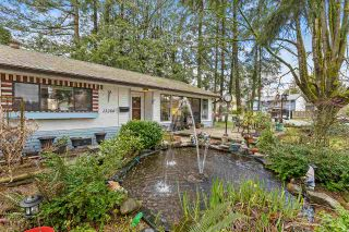Photo 5: 13288 65A Avenue in Surrey: West Newton House for sale : MLS®# R2557429