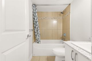 """Photo 31: 10 838 ROYAL Avenue in New Westminster: Downtown NW Townhouse for sale in """"Brickstone Walk 2"""" : MLS®# R2589641"""