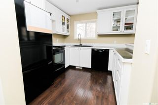 Photo 5: 328 Q Avenue South in Saskatoon: Pleasant Hill Residential for sale : MLS®# SK851797