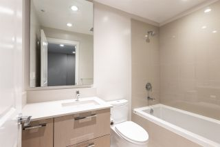 Photo 4: 1805 3487 BINNING Road in Vancouver: University VW Condo for sale (Vancouver West)  : MLS®# R2447967