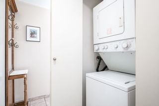 Photo 12: 907 438 SEYMOUR Street in Vancouver: Downtown VW Condo for sale (Vancouver West)  : MLS®# R2617636