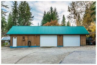 Photo 6: 2391 Mt. Tuam: Blind Bay House for sale (Shuswap Lake)  : MLS®# 10125662