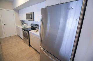 Photo 3: 208 70 Philip Lee Drive in Winnipeg: Crocus Meadows Condominium for sale (3K)  : MLS®# 202115675