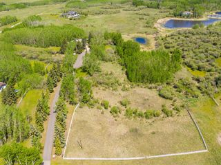 Photo 48: 31010 WOODLAND Heights in Rural Rocky View County: Rural Rocky View MD Detached for sale : MLS®# A1132034