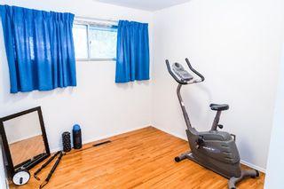 Photo 12: 8755 64 Avenue in Edmonton: Zone 17 House for sale : MLS®# E4263854