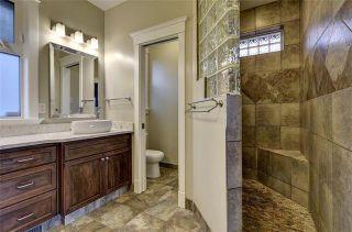 Photo 9: 4658 Princeton Avenue: Peachland House for sale : MLS®# 10172175