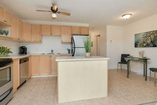 Photo 6: 55 James Arnott Crescent: Orangeville House (2-Storey) for sale : MLS®# W5266923