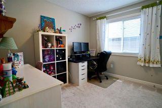 Photo 23: 610 ASTORIA Way: Devon House for sale : MLS®# E4228960