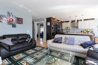 Photo 7: 11363 Rockyvalley Drive NW in Calgary: Rocky Ridge Detached for sale : MLS®# A1100080