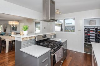 Photo 12: 13911 76 Avenue in Edmonton: Zone 10 House for sale : MLS®# E4265115
