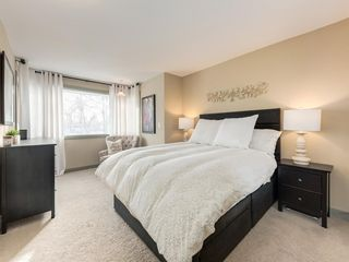 Photo 23: 533 50 Avenue SW in Calgary: Windsor Park Detached for sale : MLS®# A1063858