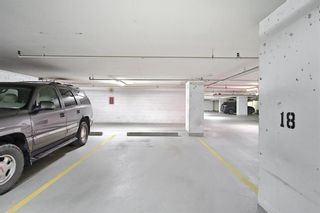 Photo 25: 201 1100 8th Avenue SW: Calgary Office for sale : MLS®# A1125216