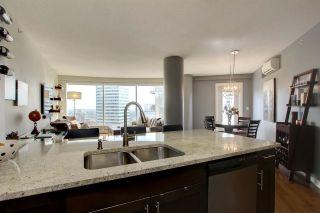 Photo 12: Downtown in Edmonton: Zone 12 Condo  : MLS®# E4111305