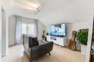 Photo 30: 10434 135 Street in Edmonton: Zone 11 House for sale : MLS®# E4250195