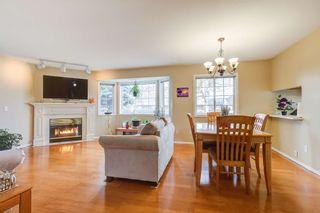 Photo 9: 12 215 Taylor Road in Kelowna: South Rutland House for sale (Central Okanagan)  : MLS®# 10225851
