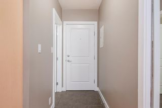 Photo 20: 7 316 22 Avenue SW in Calgary: Mission Apartment for sale : MLS®# A1115911
