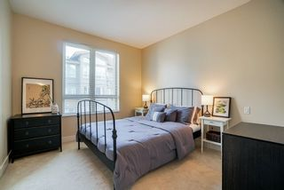 """Photo 22: 301 1111 E 27TH Street in North Vancouver: Lynn Valley Condo for sale in """"BRANCHES"""" : MLS®# R2507076"""