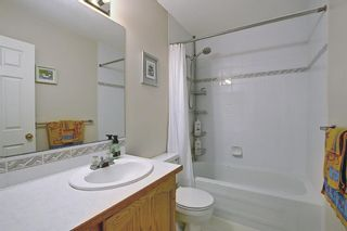 Photo 22: 78 Coventry Crescent NE in Calgary: Coventry Hills Detached for sale : MLS®# A1132919