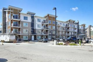 Photo 32: 1411 302 Skyview Ranch Drive NE in Calgary: Skyview Ranch Apartment for sale : MLS®# A1102866