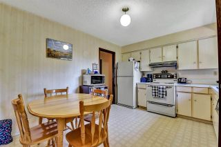 Photo 10: 7963 116A Street in Delta: Scottsdale House for sale (N. Delta)  : MLS®# R2588075
