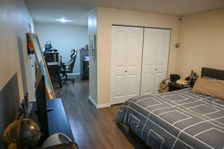 Photo 24: 1404 11307 99 Avenue in Edmonton: Zone 12 Condo for sale : MLS®# E4247879