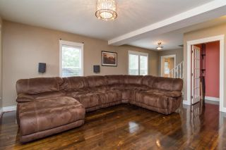 Photo 8: 35295 DELAIR Road in Abbotsford: Abbotsford East House for sale : MLS®# R2072440